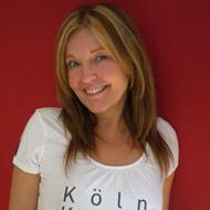Birgit Meinecke