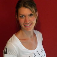 Eva Birkhölzer